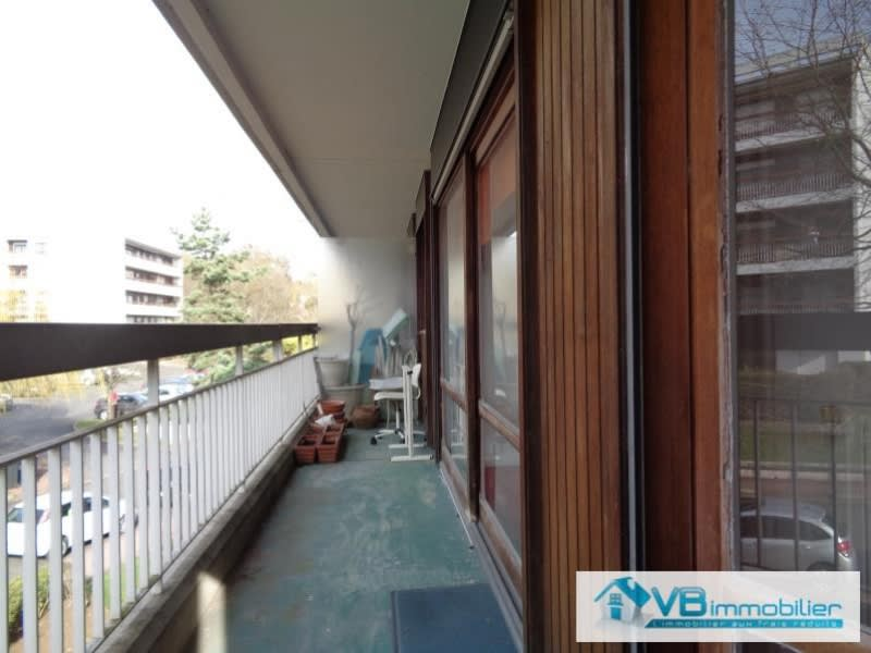 Vente appartement Athis mons 184000€ - Photo 2