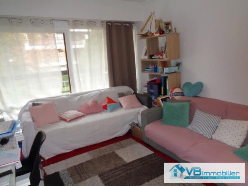 Vente appartement Athis mons 184000€ - Photo 3