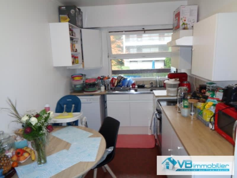 Vente appartement Athis mons 184000€ - Photo 5