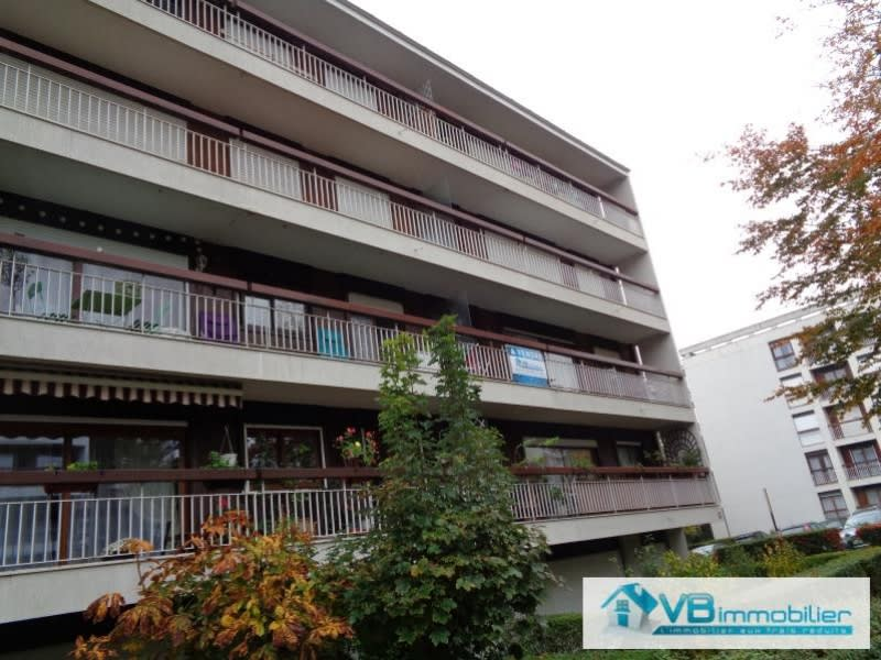Vente appartement Athis mons 184000€ - Photo 6