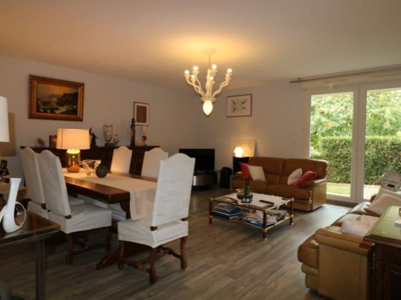 Vente appartement Eckwersheim 300000€ - Photo 3