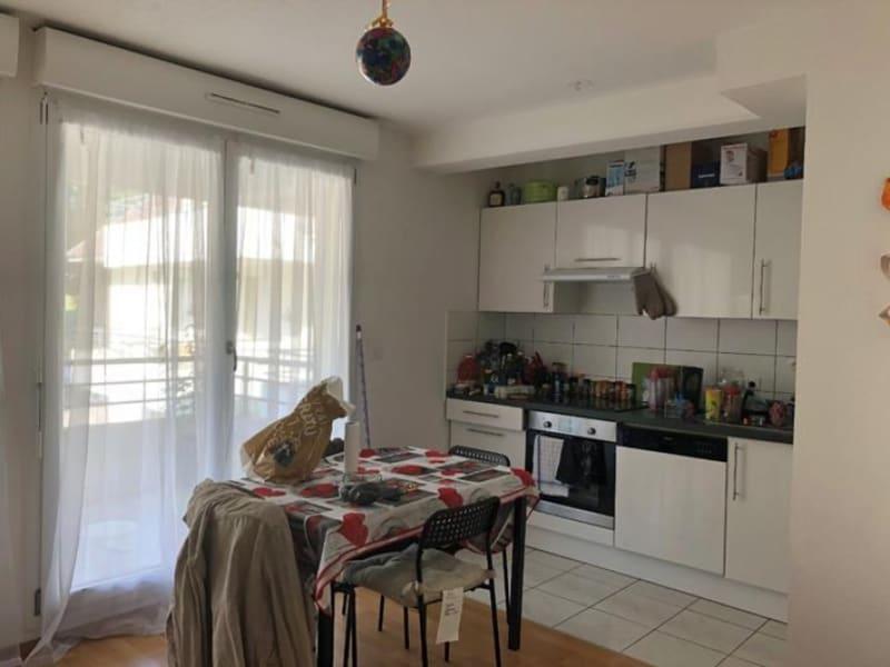 Vente appartement Berstett 177500€ - Photo 4
