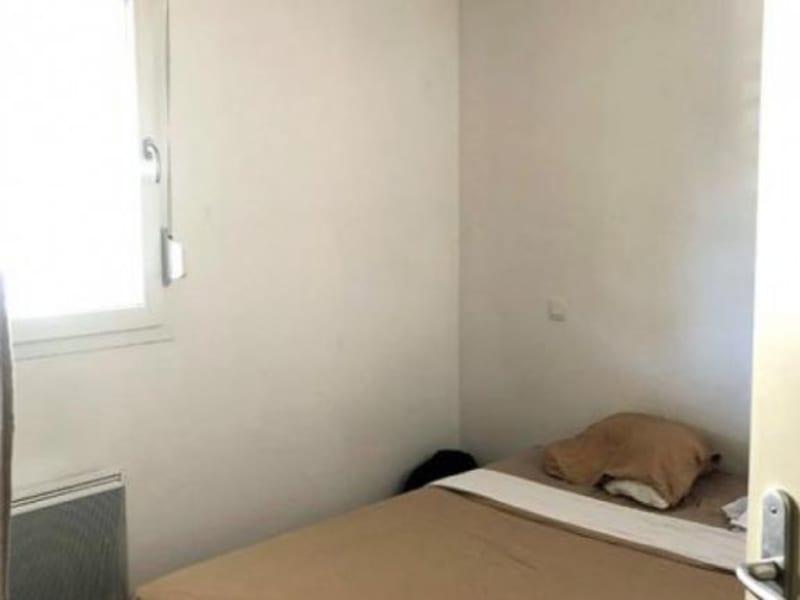 Vente appartement Berstett 177500€ - Photo 5