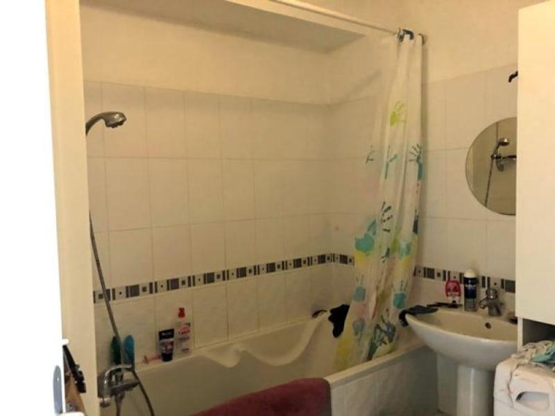 Vente appartement Berstett 177500€ - Photo 7