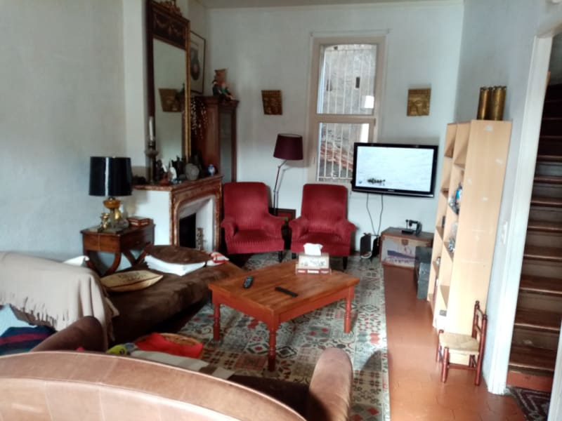 Sale house / villa Cerbère 439 000€ - Picture 2