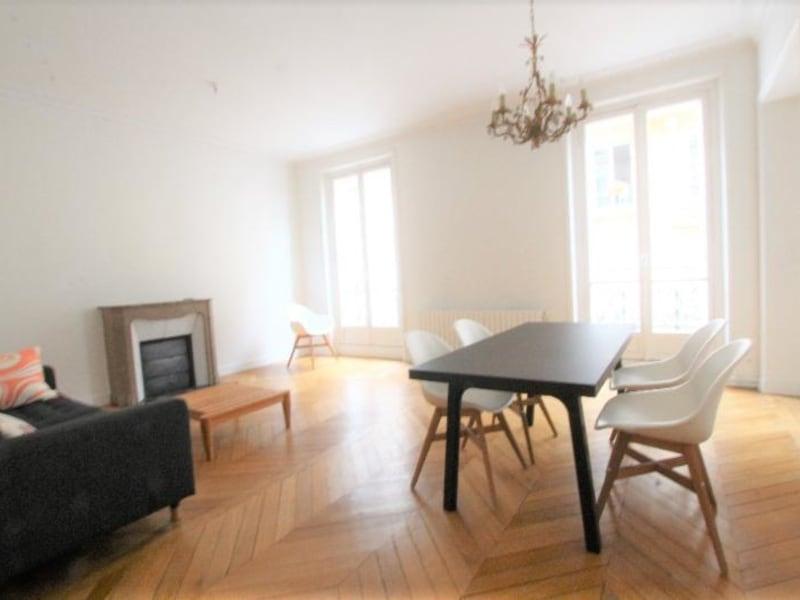 Location appartement Paris 6ème 2707€ CC - Photo 2
