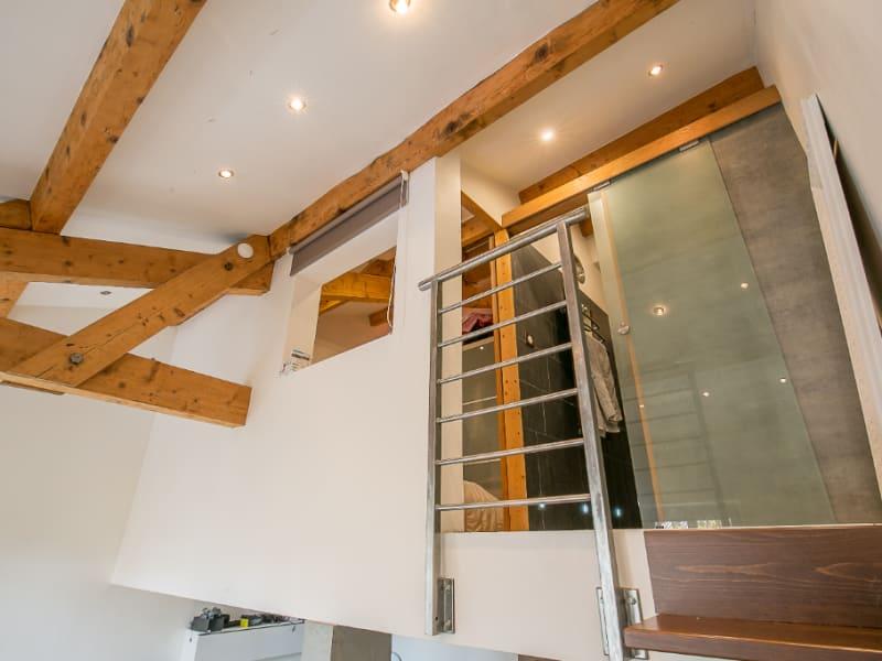 Vente appartement Aix en provence 258000€ - Photo 4