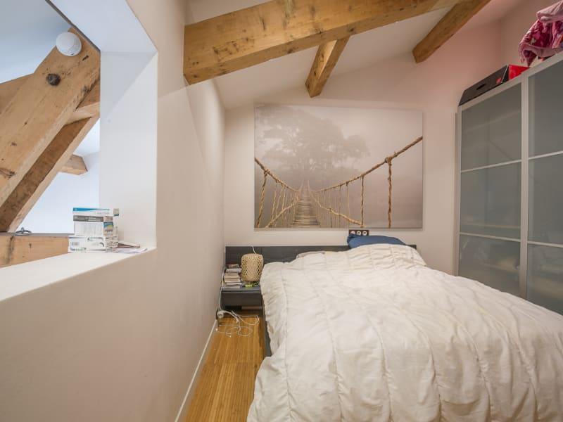 Vente appartement Aix en provence 258000€ - Photo 5