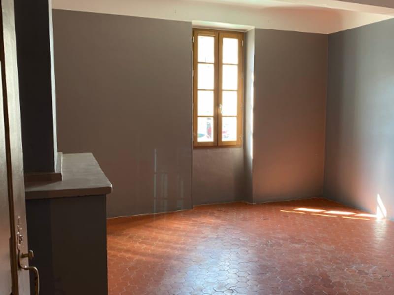 Vente maison / villa La roque d antheron 295000€ - Photo 2