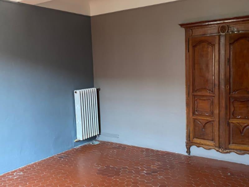 Vente maison / villa La roque d antheron 295000€ - Photo 3