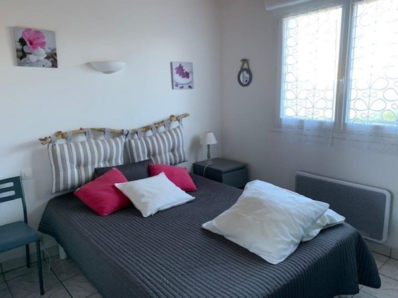 Sale house / villa Chateau d'olonne 274300€ - Picture 5