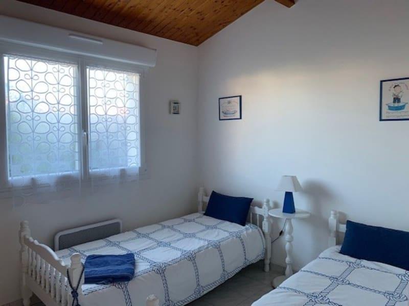 Sale house / villa Chateau d'olonne 274300€ - Picture 6