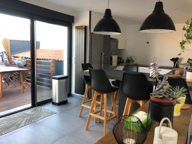 Vente maison / villa Les sables d'olonne 545 000€ - Photo 4