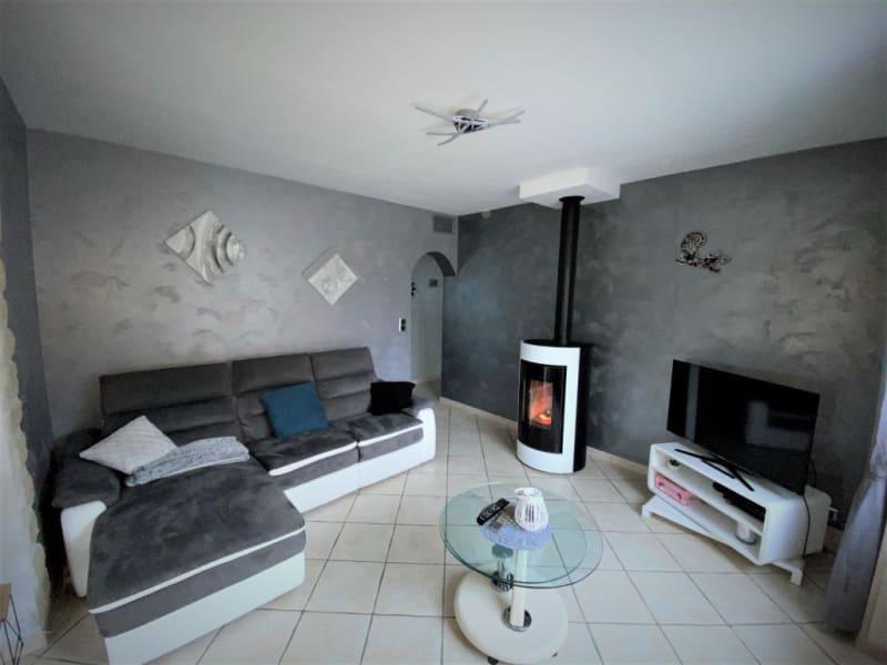 Sale house / villa Montoire sur le loir 234000€ - Picture 3
