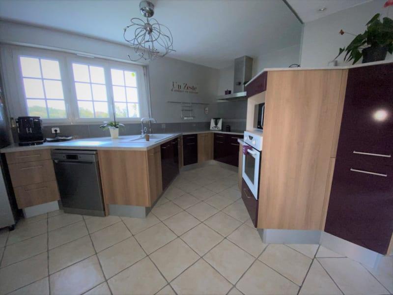 Sale house / villa Montoire sur le loir 234000€ - Picture 4
