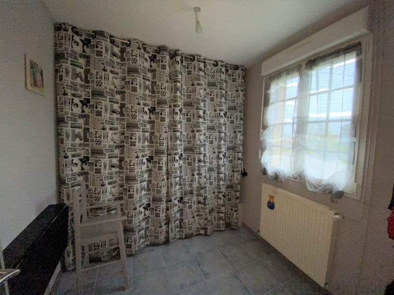 Sale house / villa Montoire sur le loir 234000€ - Picture 5