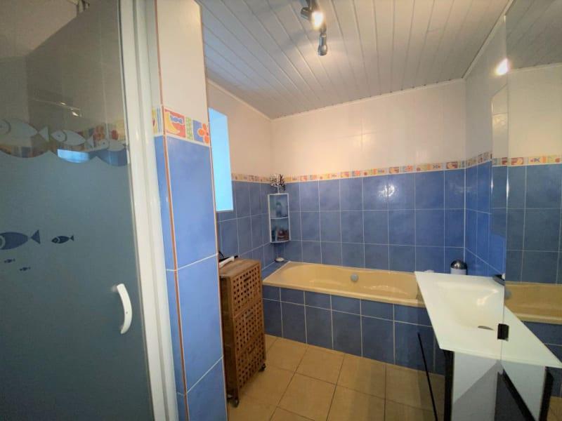 Sale house / villa Montoire sur le loir 234000€ - Picture 6