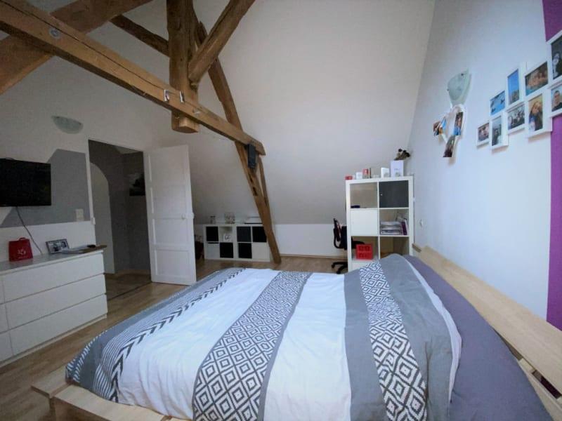 Sale house / villa Montoire sur le loir 234000€ - Picture 8