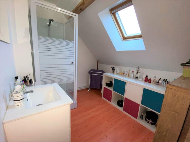 Sale house / villa Montoire sur le loir 234000€ - Picture 9