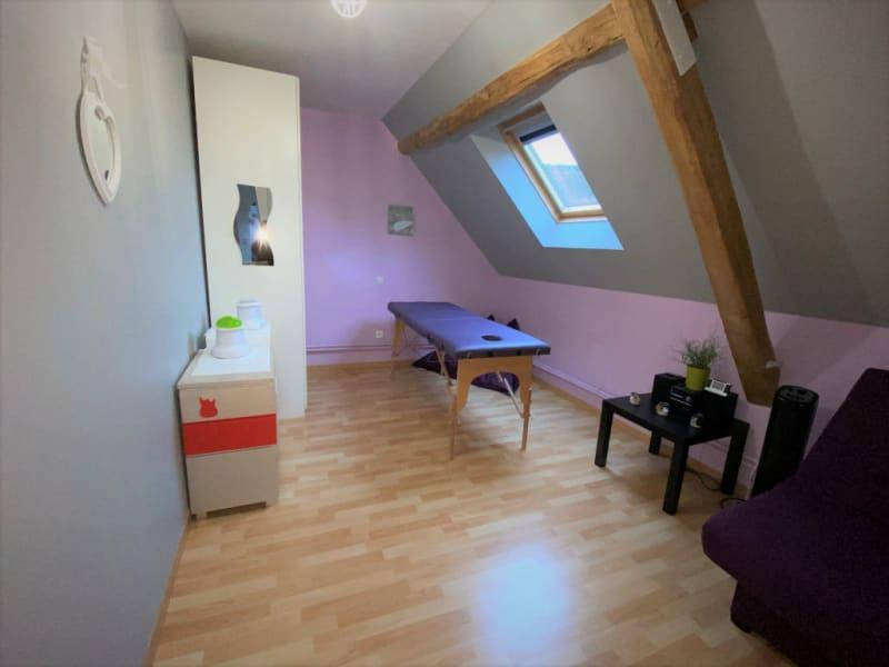 Sale house / villa Montoire sur le loir 234000€ - Picture 10