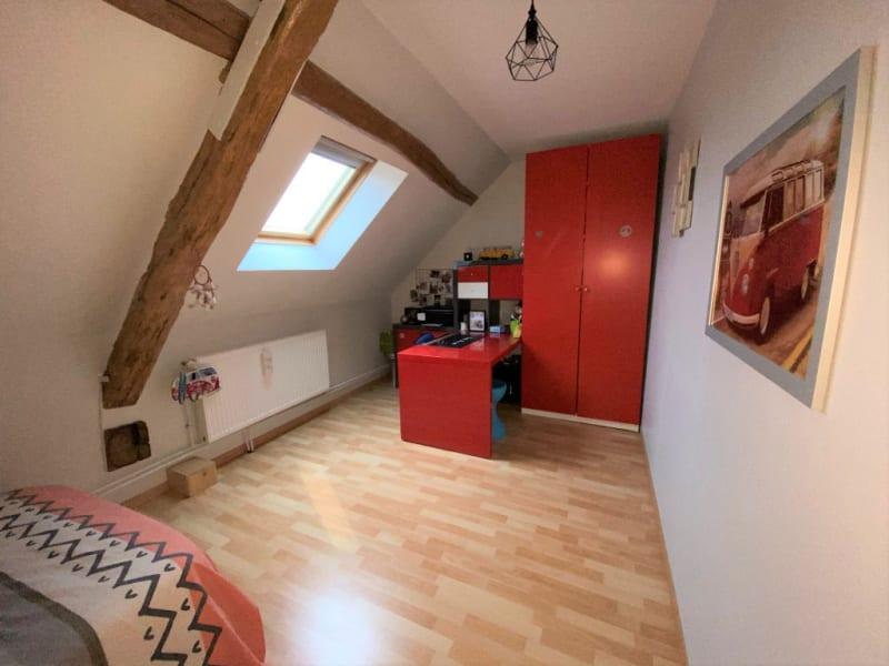 Sale house / villa Montoire sur le loir 234000€ - Picture 11