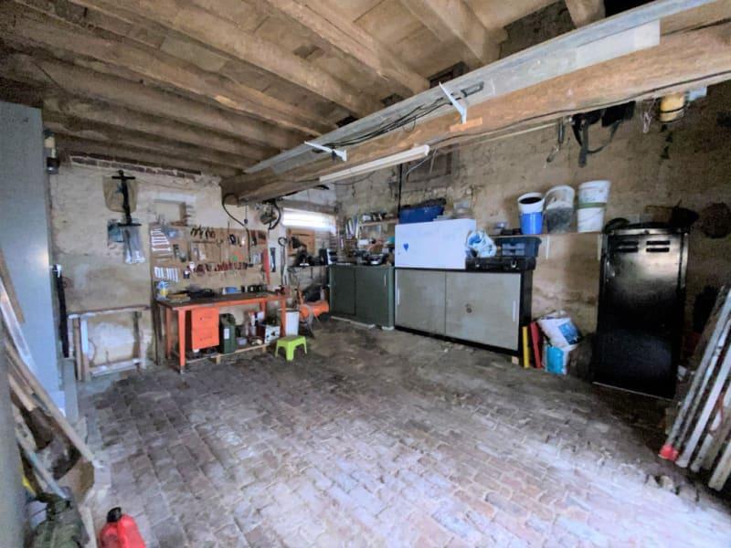 Sale house / villa Montoire sur le loir 234000€ - Picture 12