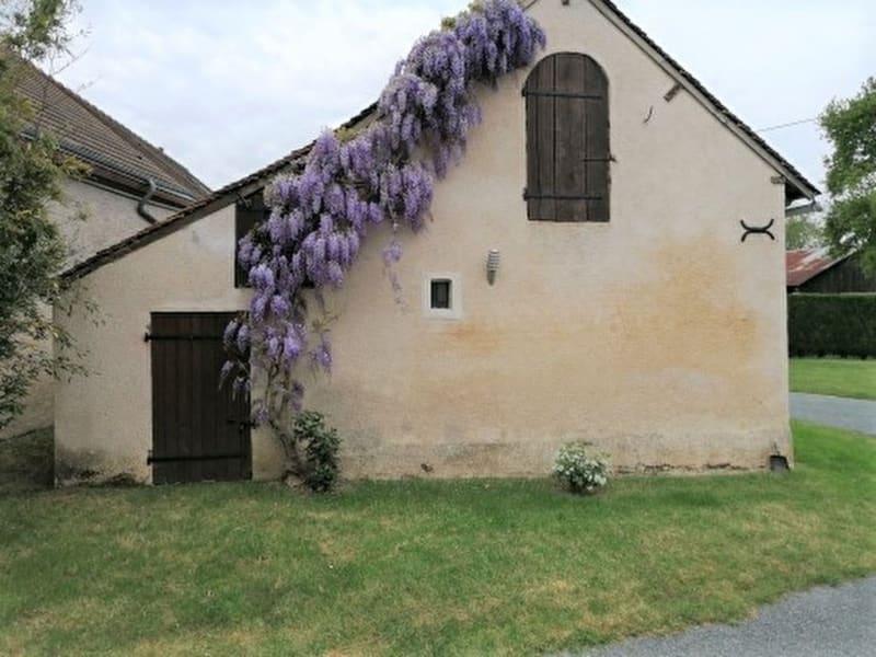 Sale house / villa Montoire sur le loir 234000€ - Picture 14