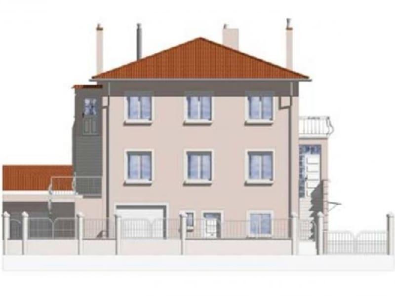 Venissieux - 21.58 m2