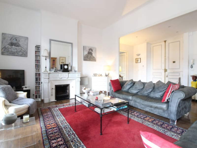 Vente appartement Hyeres 690000€ - Photo 3