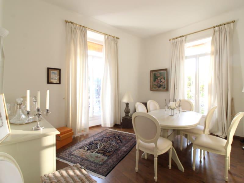 Vente appartement Hyeres 690000€ - Photo 6
