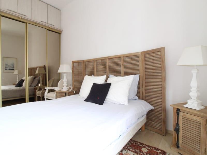 Vente appartement Hyeres 690000€ - Photo 8