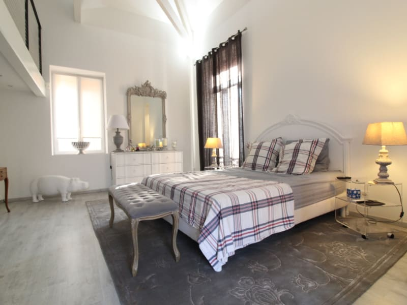 Vente appartement Hyeres 690000€ - Photo 11