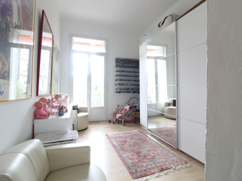 Vente appartement Hyeres 690000€ - Photo 15