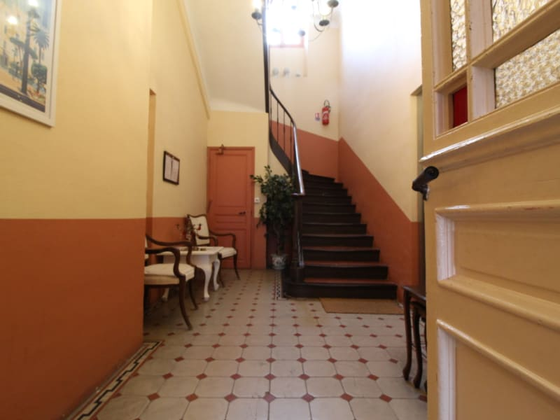 Vente appartement Hyeres 543 400€ - Photo 16