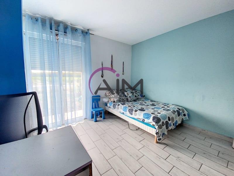 Venta  casa Montlouis sur loire 323000€ - Fotografía 8