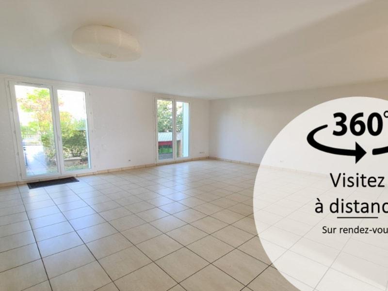 Sale house / villa La ville aux dames 259990€ - Picture 2