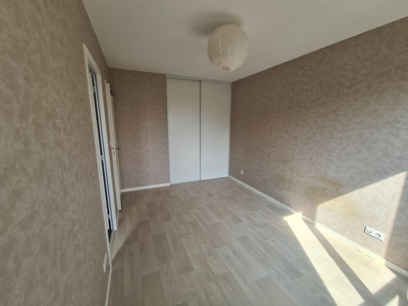 Sale house / villa La ville aux dames 259990€ - Picture 7