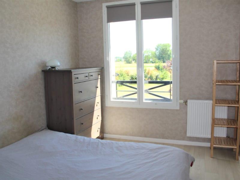 Sale house / villa La ville aux dames 259990€ - Picture 8