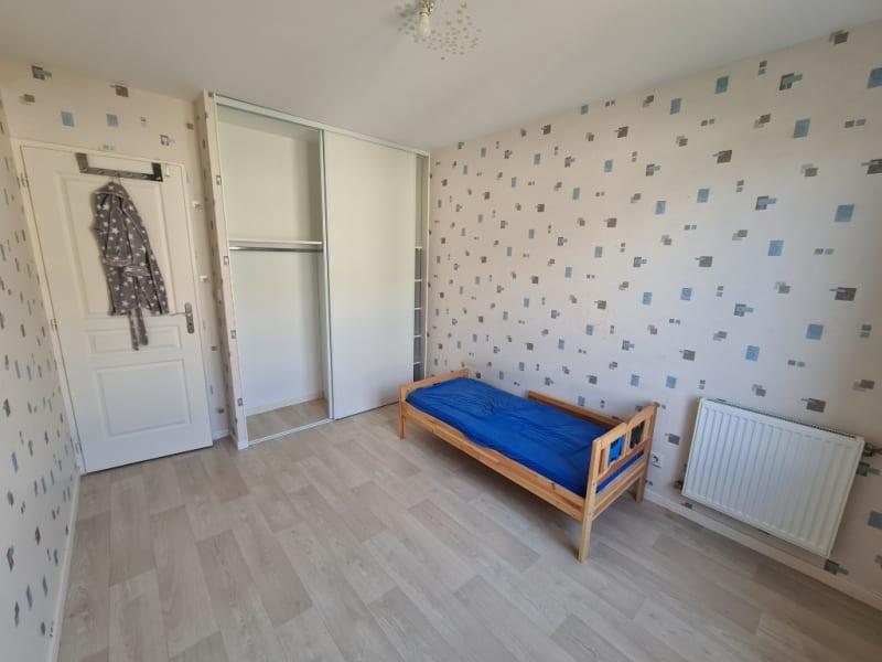Sale house / villa La ville aux dames 259990€ - Picture 10