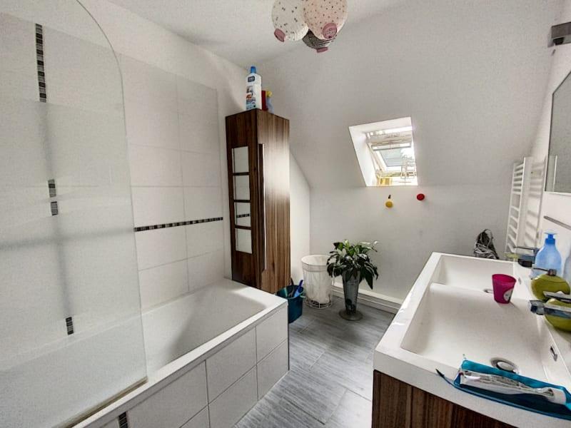 Sale house / villa Montlouis sur loire 341900€ - Picture 9