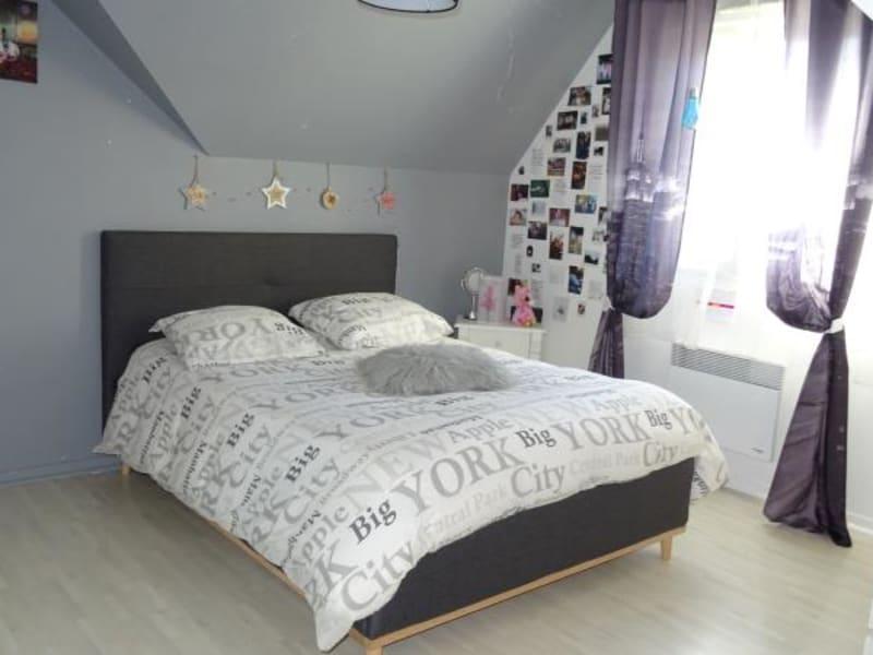 Sale house / villa Montlouis sur loire 293000€ - Picture 3