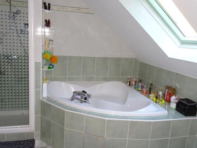 Sale house / villa Montlouis sur loire 293000€ - Picture 7