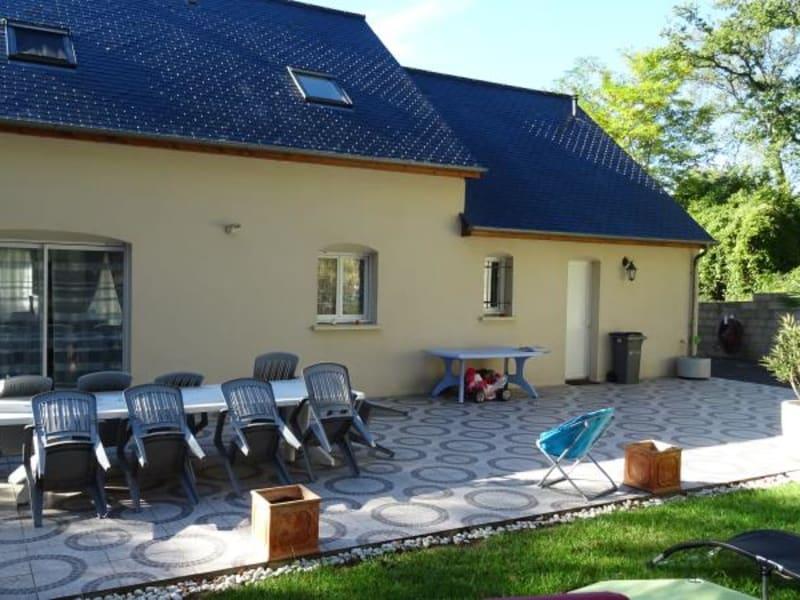 Sale house / villa Montlouis sur loire 293000€ - Picture 10