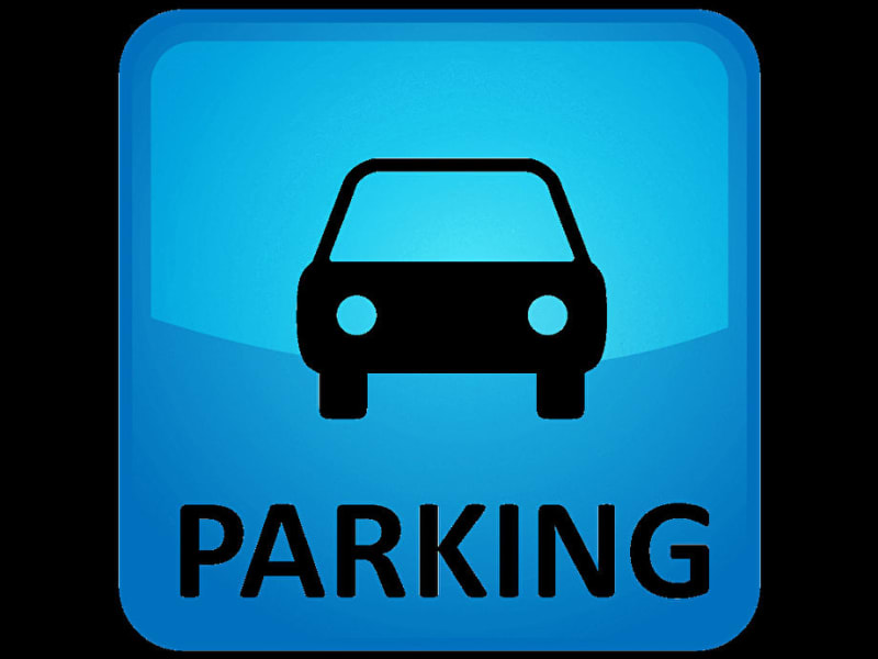 Location parking Massy 52€ CC - Photo 1