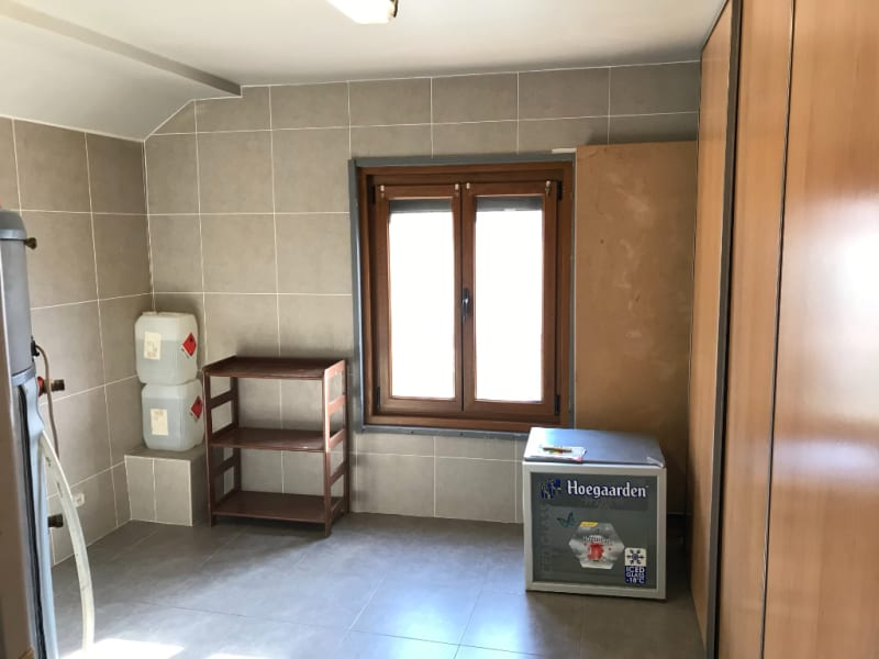 Location local commercial Saint omer 1100€ HC - Photo 7