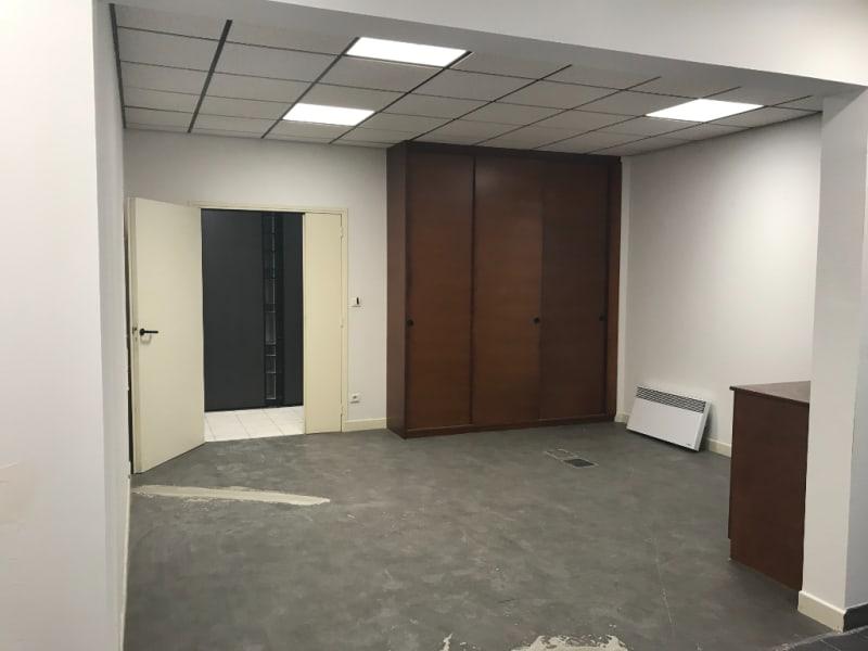 Rental empty room/storage Saint omer 2825€ CC - Picture 2