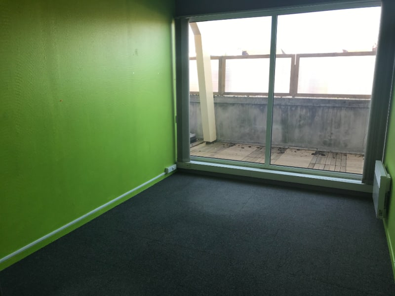 Location local commercial Saint omer 2825€ CC - Photo 7