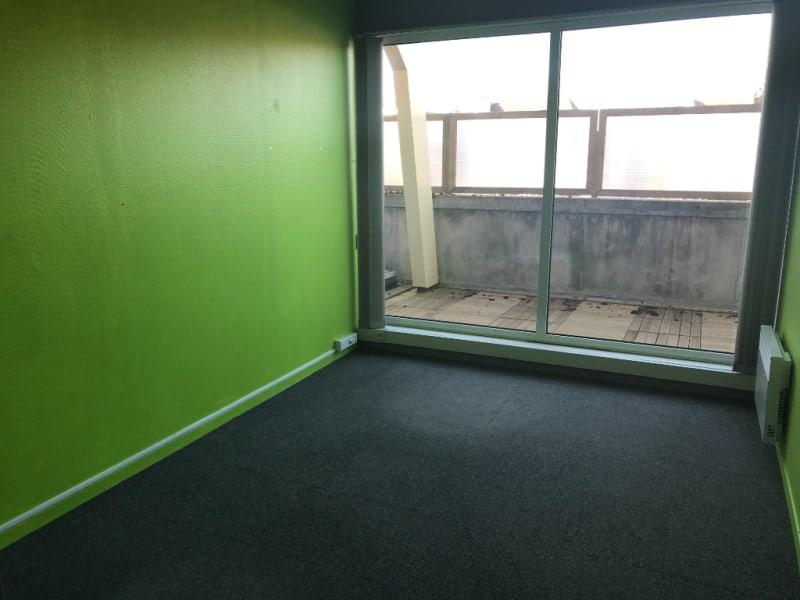 Rental empty room/storage Saint omer 2825€ CC - Picture 7