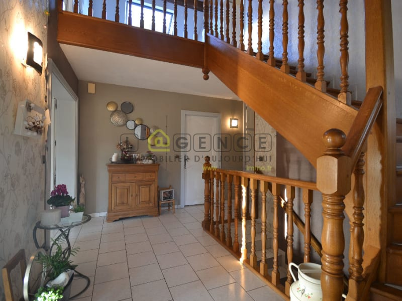 Vente maison / villa Paris 595 000€ - Photo 2