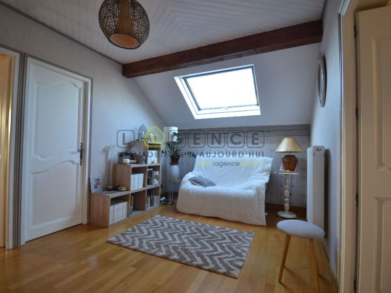 Vente maison / villa Paris 595 000€ - Photo 8